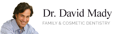 Dr. David Mady Dentistry