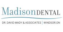 Madison Dental